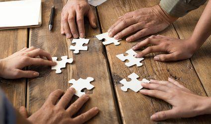 Le do-développement de vos équipes