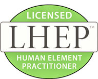 Certification Elément Humain